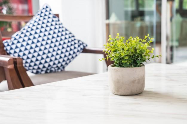 møbler i haven